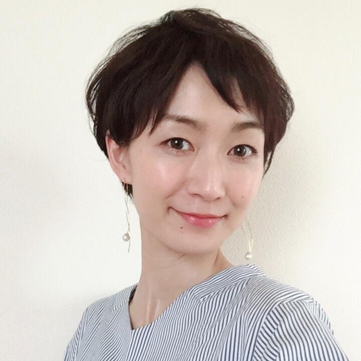 髪を切って女っぷり上々!美女組さんのヘアチェンジ【マリソル美女組ブログPICK UP】_1_1-5