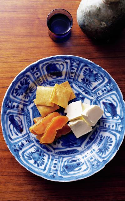 [画像]京都のおすすめ手土産、食事_1_1-9