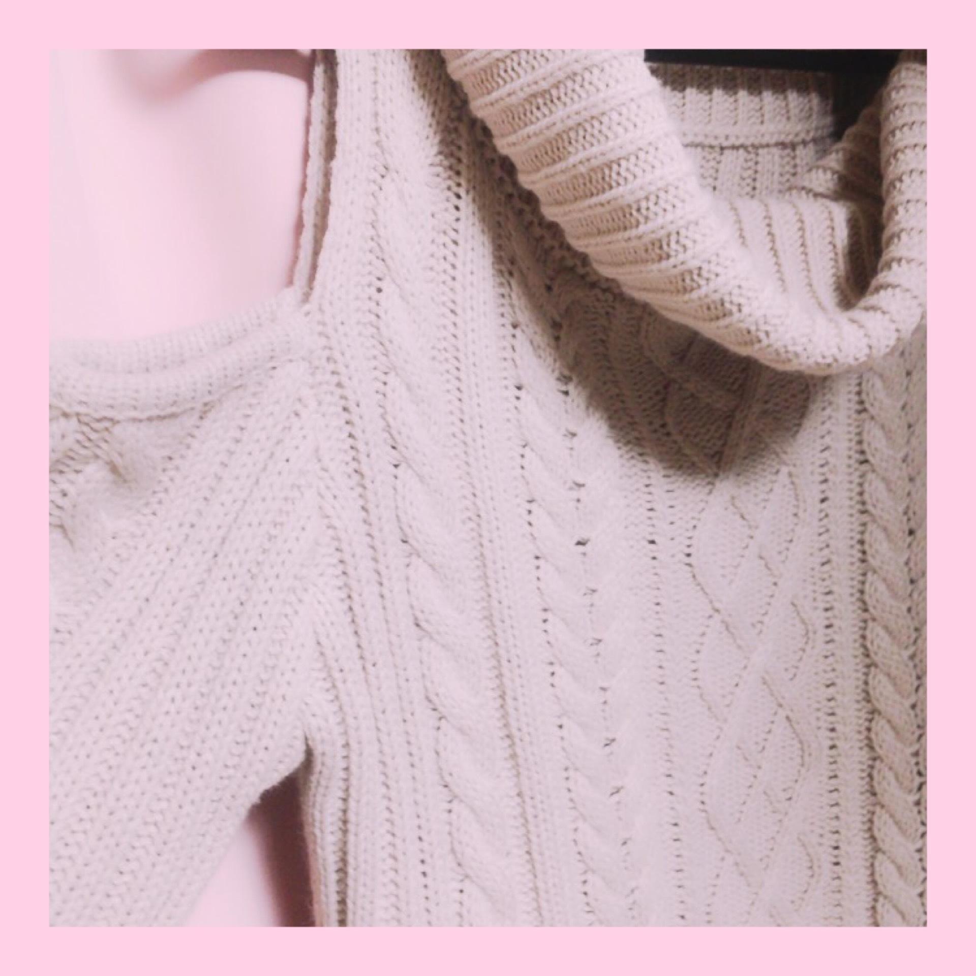 ファッション通販サイト《FLAG SHOP》でお買い物してみた♩_1_6
