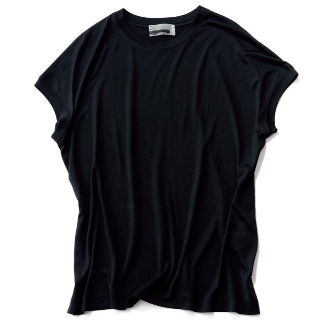 カオスのシルクアームレットTシャツ