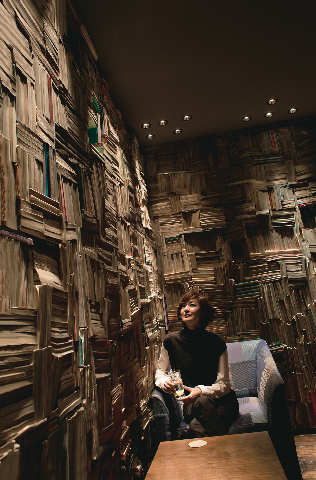 富岡佳子さんが訪ねる「ときめく、京都」に触れるベストスポット五選_5_1
