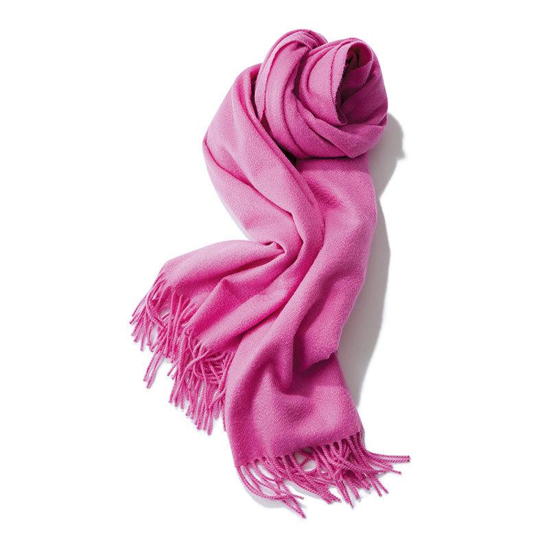 ピンク、ラベンダー、パープル。甘過ぎない、大人のスイートカラーアイテム7選_1_1-2