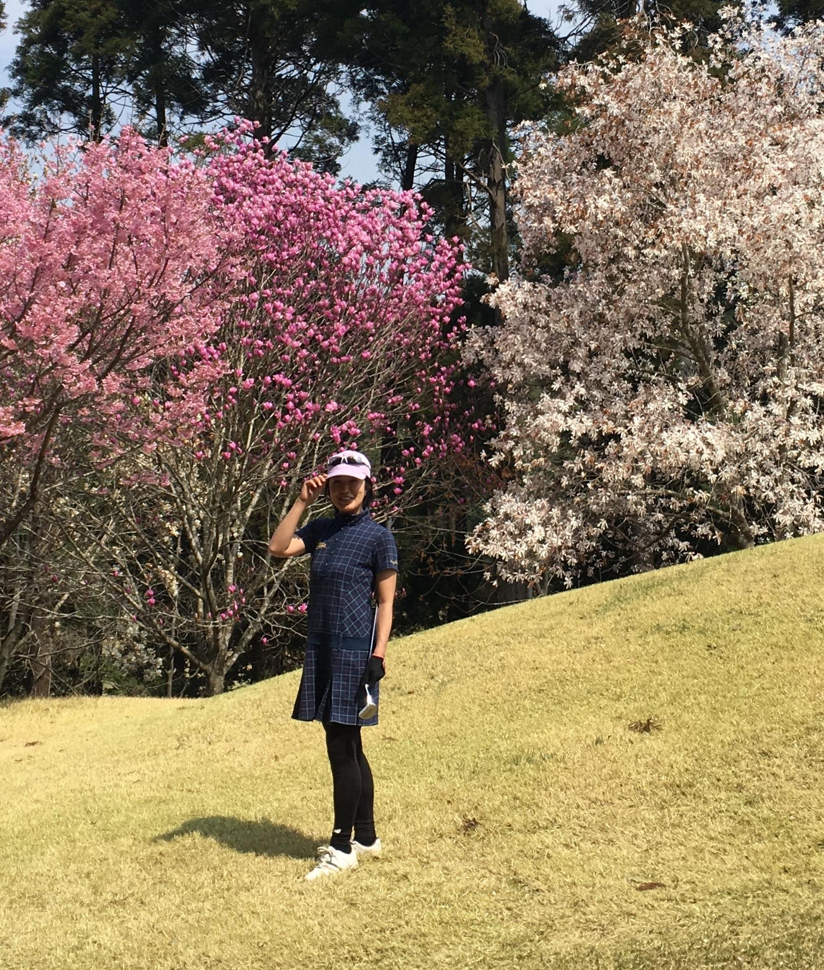 最近のゴルフってどうなの⁈ vol.1_1_2