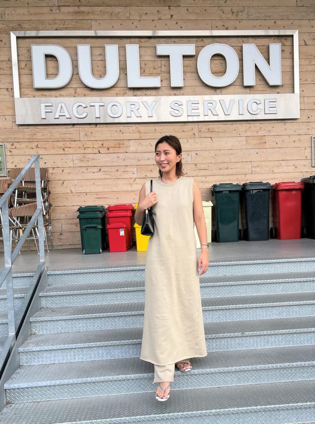 アメリカンヴィンテージスタイルを楽しむならDULTON!_1_4