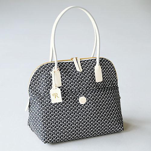 """毎日身につけたいバッグとアクセサリー  """"信頼ブランドのここのコレPART3""""_2_1"""