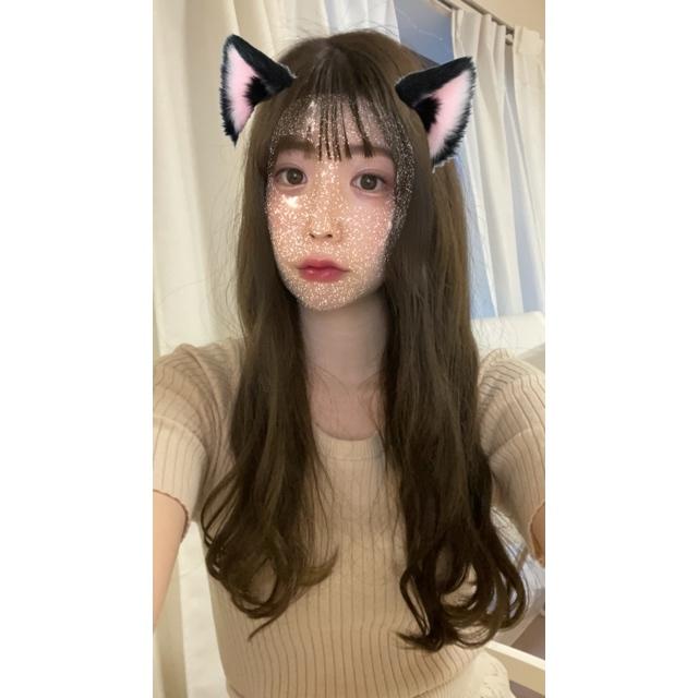【Instagram】ストーリーのエフェクト おすすめ ❤︎_1_7