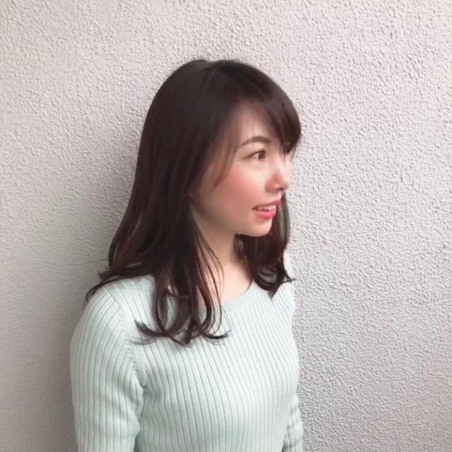 アラフォーの前髪、どうする?【マリソル美女組ブログPICK UP】_1_1-5