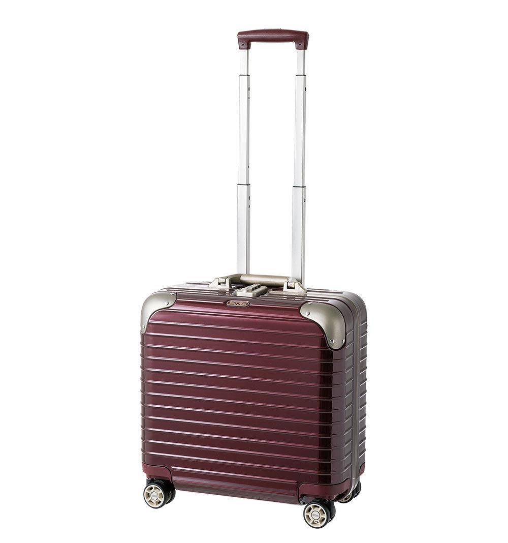 出張のマストアイテム!働くアラフォーのためのスーツケース_1_1-1