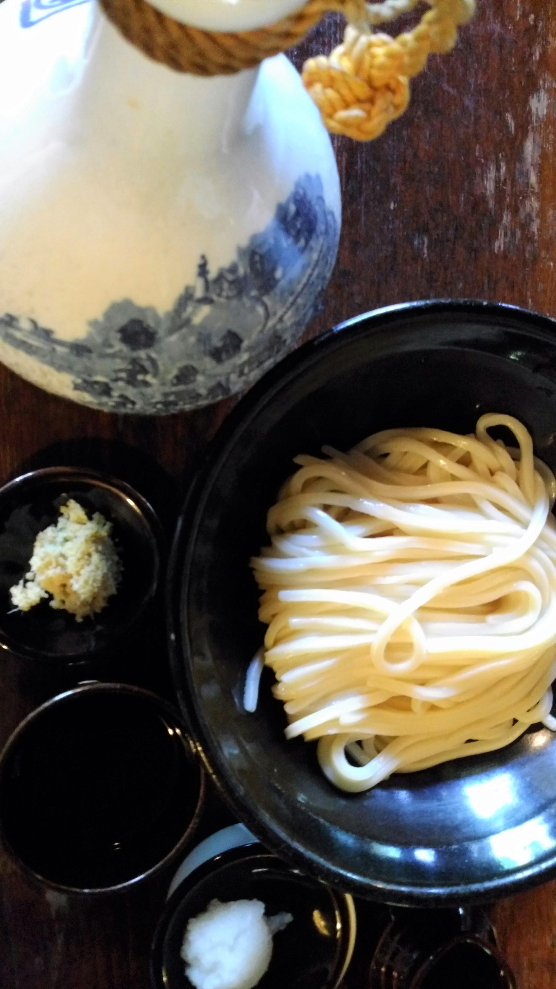 香川県の美味しいもの3選_1_3