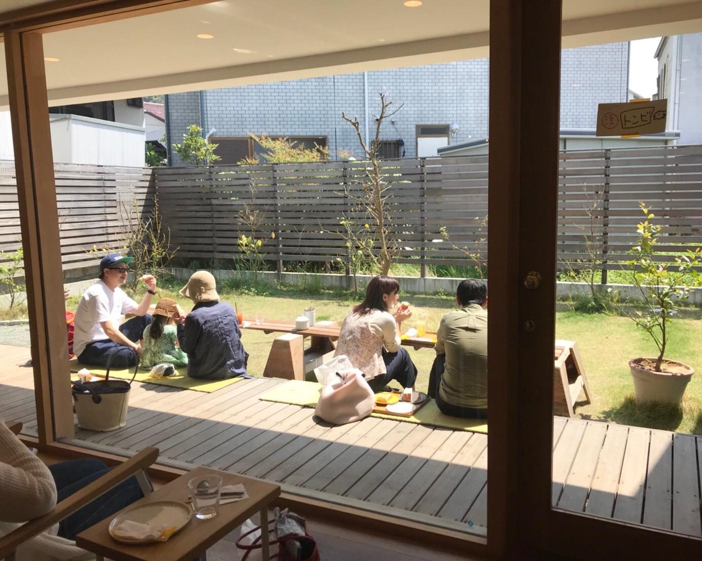 鎌倉、葉山の美味しいパン屋さん_1_2-2