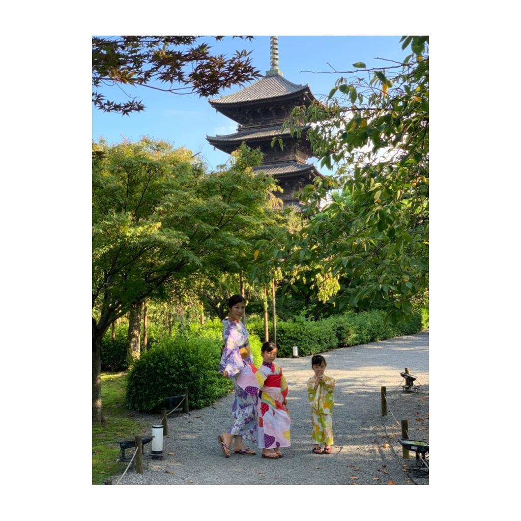 京都を楽しむ〜_1_5