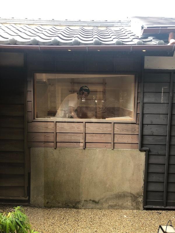 雨の鎌倉 大人遊び_1_2-3