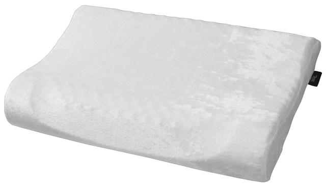 ライズTOKYOのスリープラテックス 首元リラックス枕