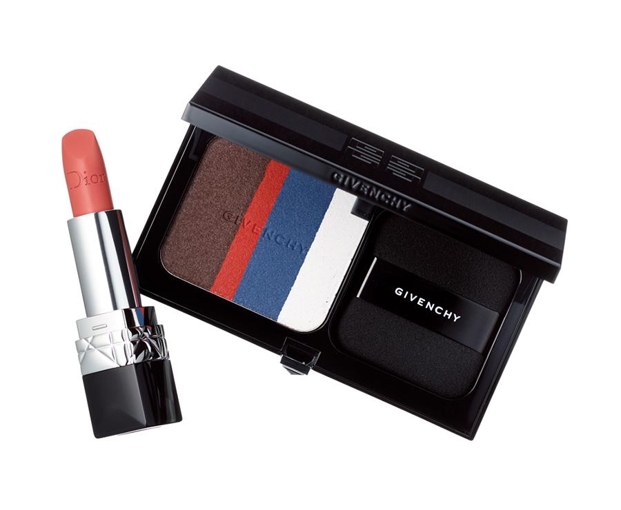 美容プロが選んだこの春おすすめの新色カラー&リップ_1_3-1