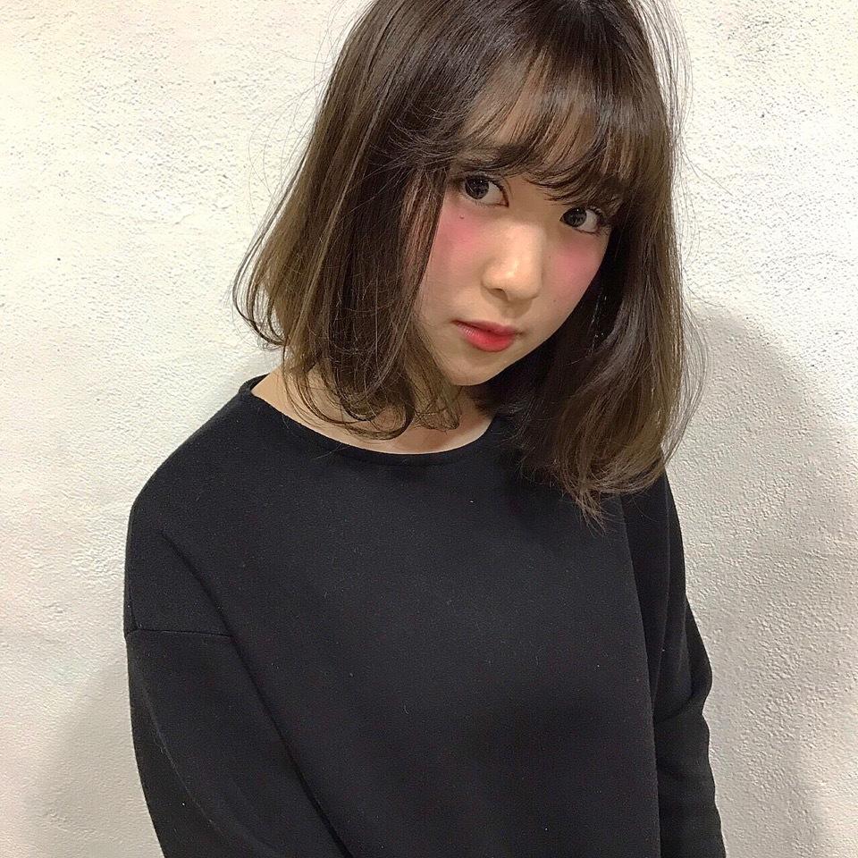 haircolor _1_1