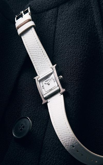 手もとに品格を宿す、スーツに似合うビジネス時計_1_5