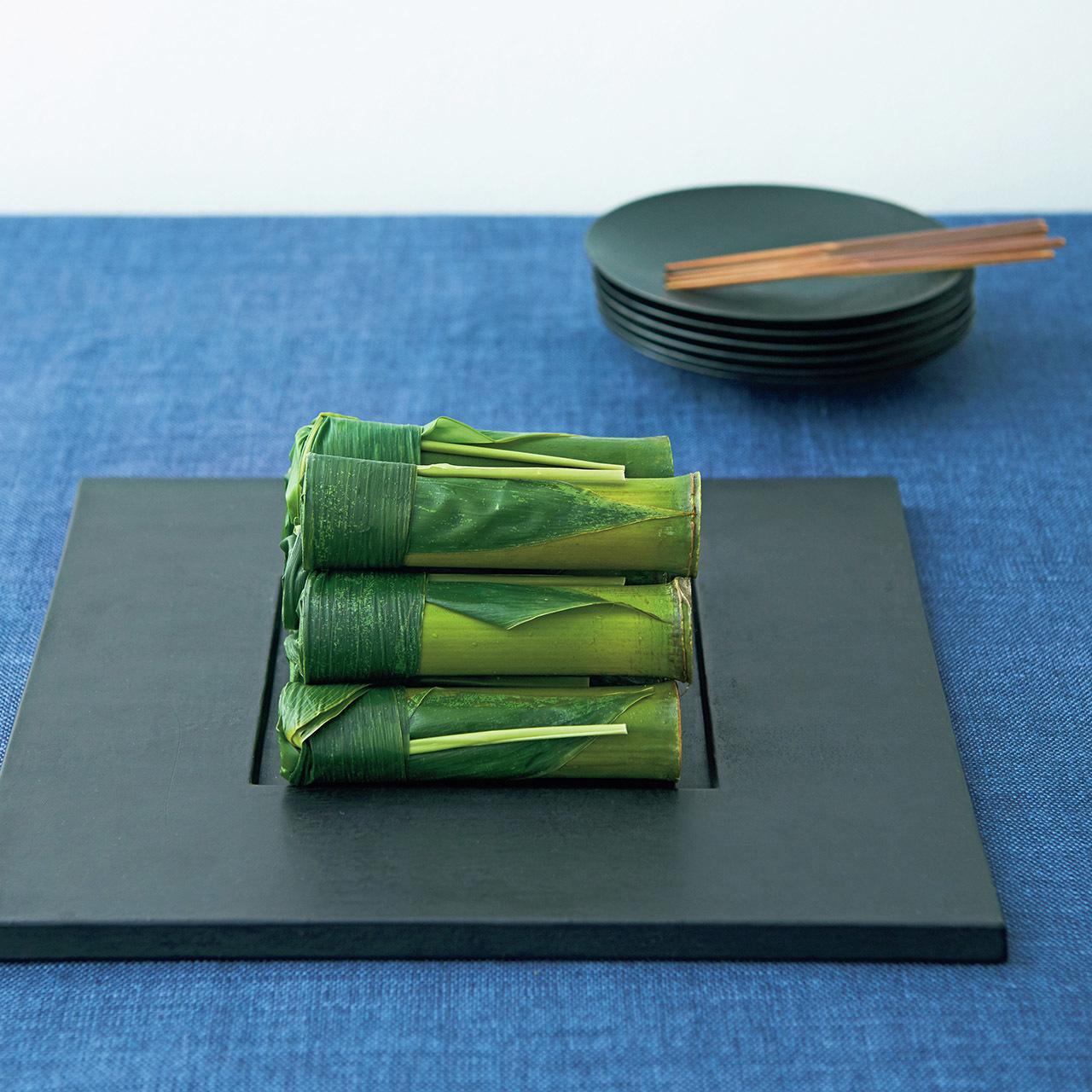 和菓子とTeaで、午後のおもてなし 五選_1_1-3