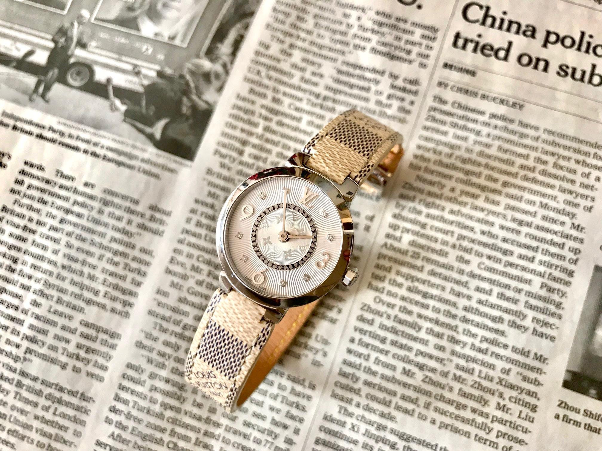 今買う時計、40歳ならどう選ぶ?_1_1