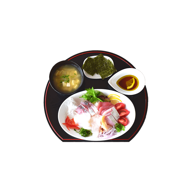 海の京都、丹後の旅のおすすめ_1_2-4
