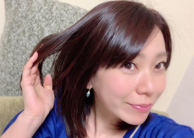 話題の「ミネコラ」で大人の美髪へ_1_2-2