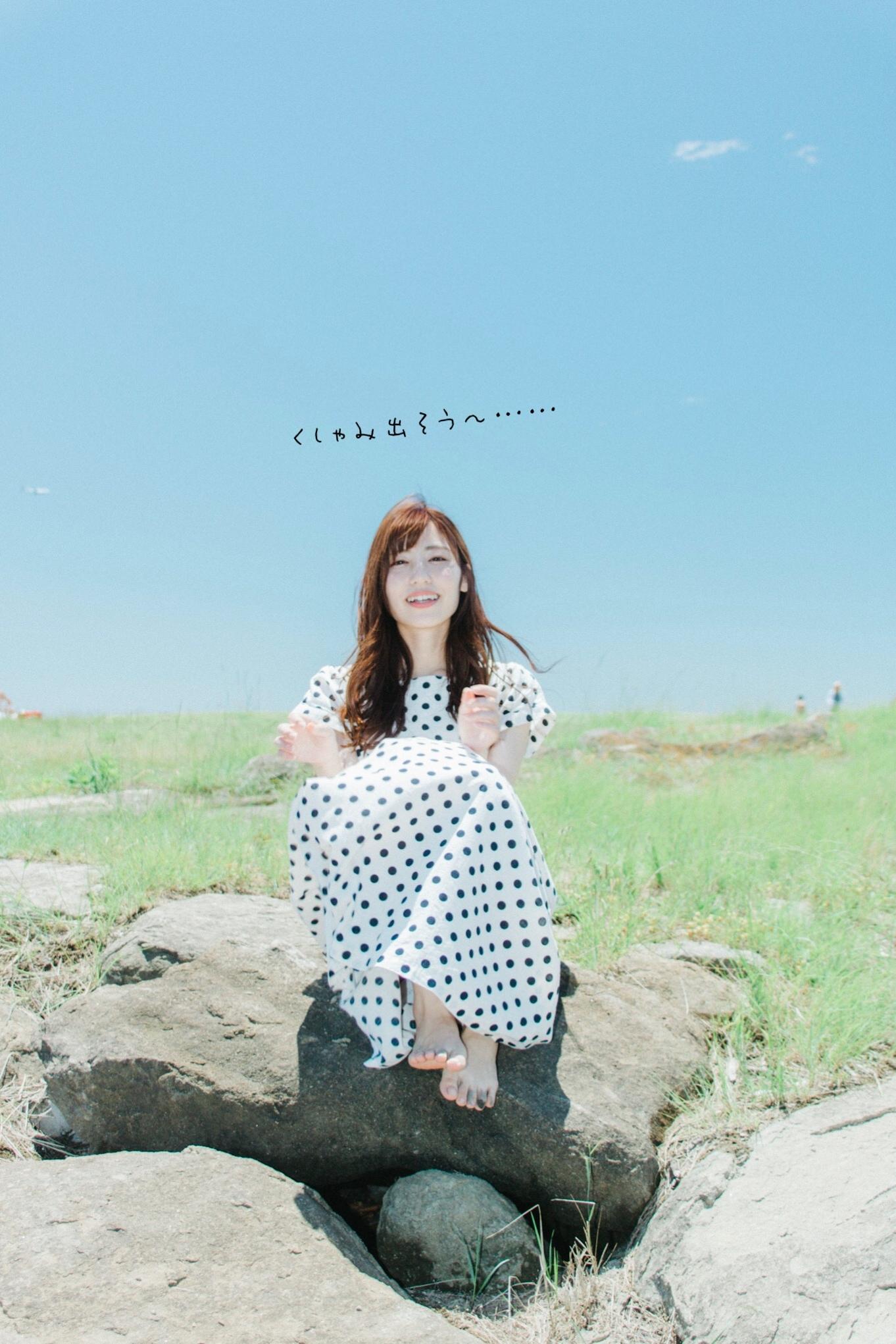 【photo data♡】〜in 定番の〇〇公園〜_1_7-2