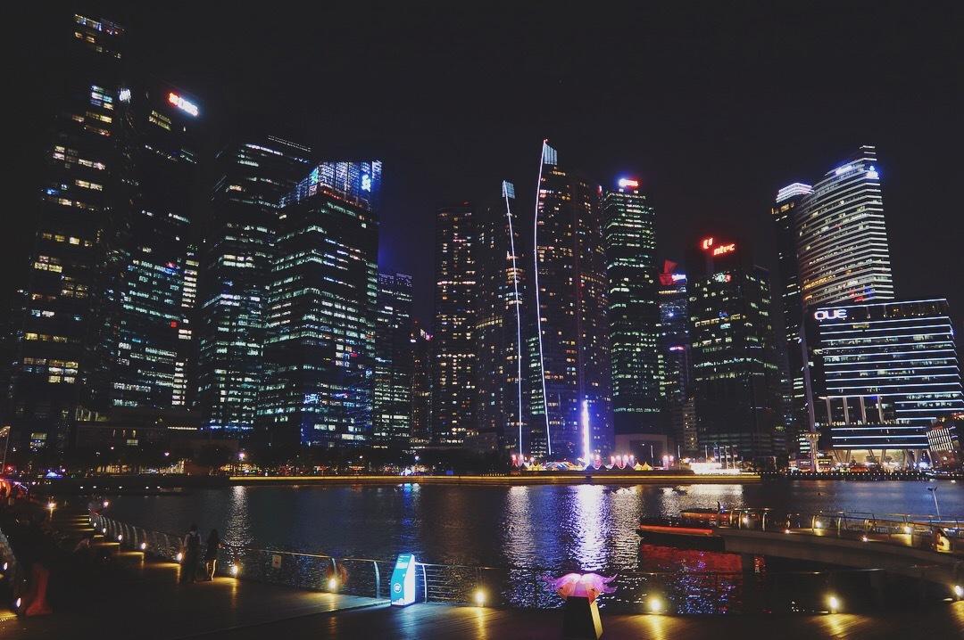 シンガポールおすすめ観光スポット③_1_8