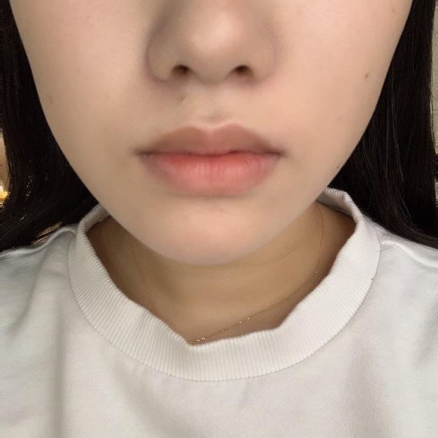 【唇は自分で作る】 なりたい唇はどれ??_1_2-1