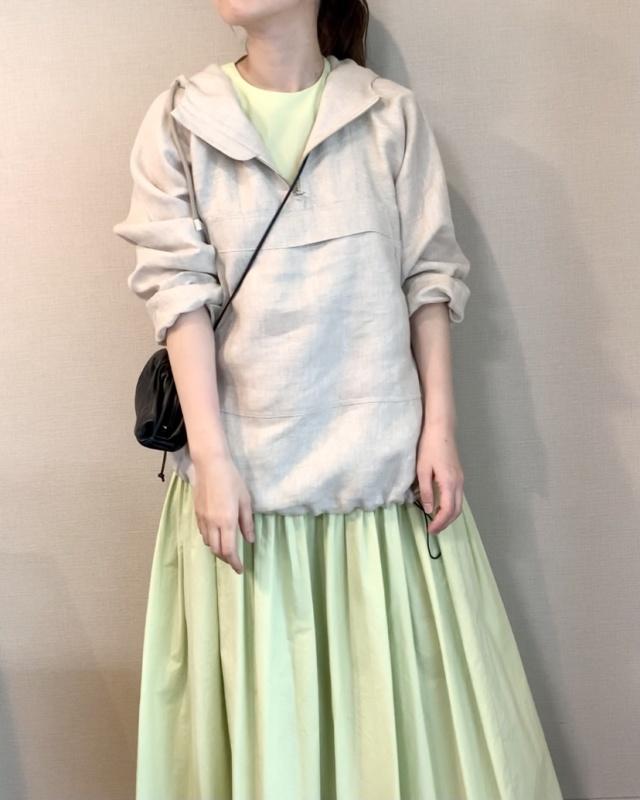 【洋服買わないチャレンジ#11】メンズ服はオールプチプラコーデの救世主?_1_4