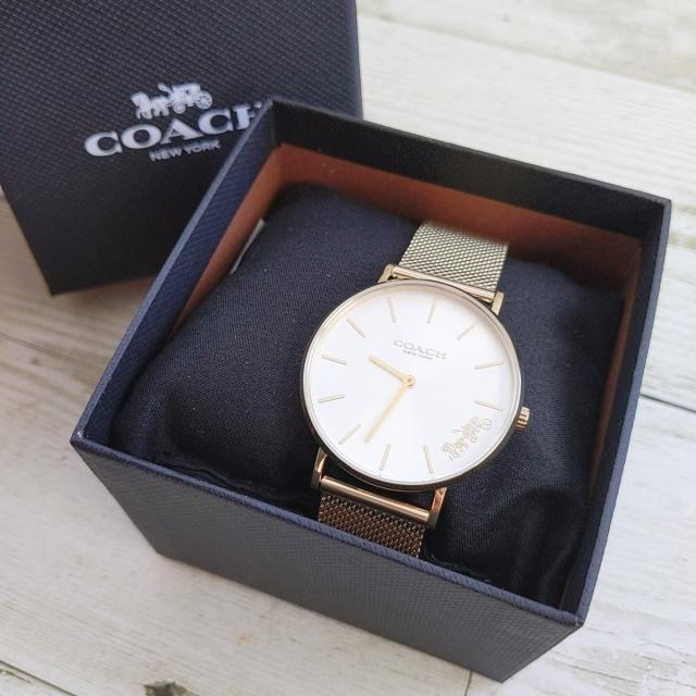 大人の手元に似合うカジュアル腕時計とは?_1_2