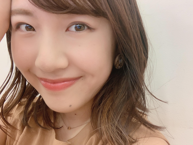 【ニキビ予防】最近のニキビ事情〜!_1_1