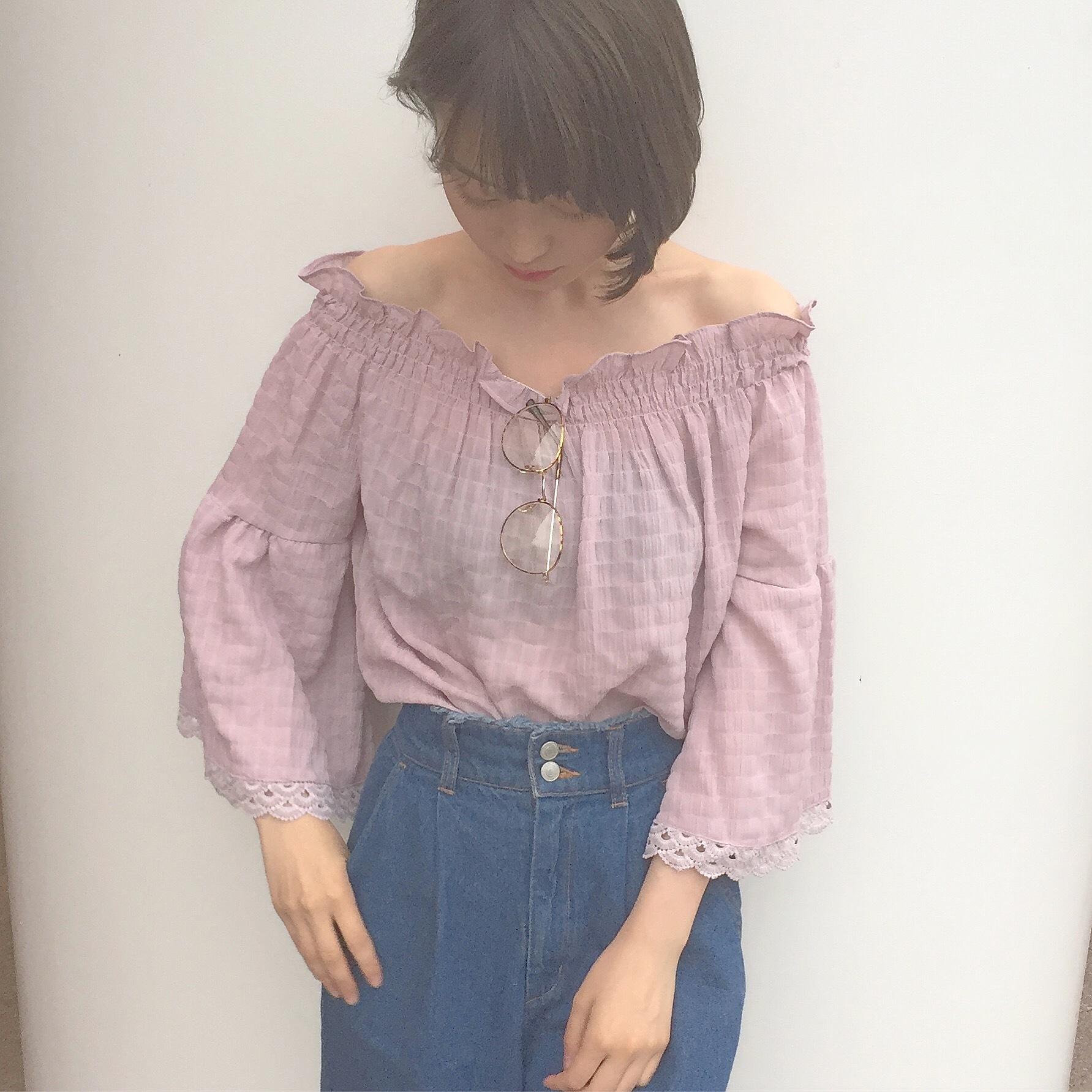 最近のファッション♡_1_1