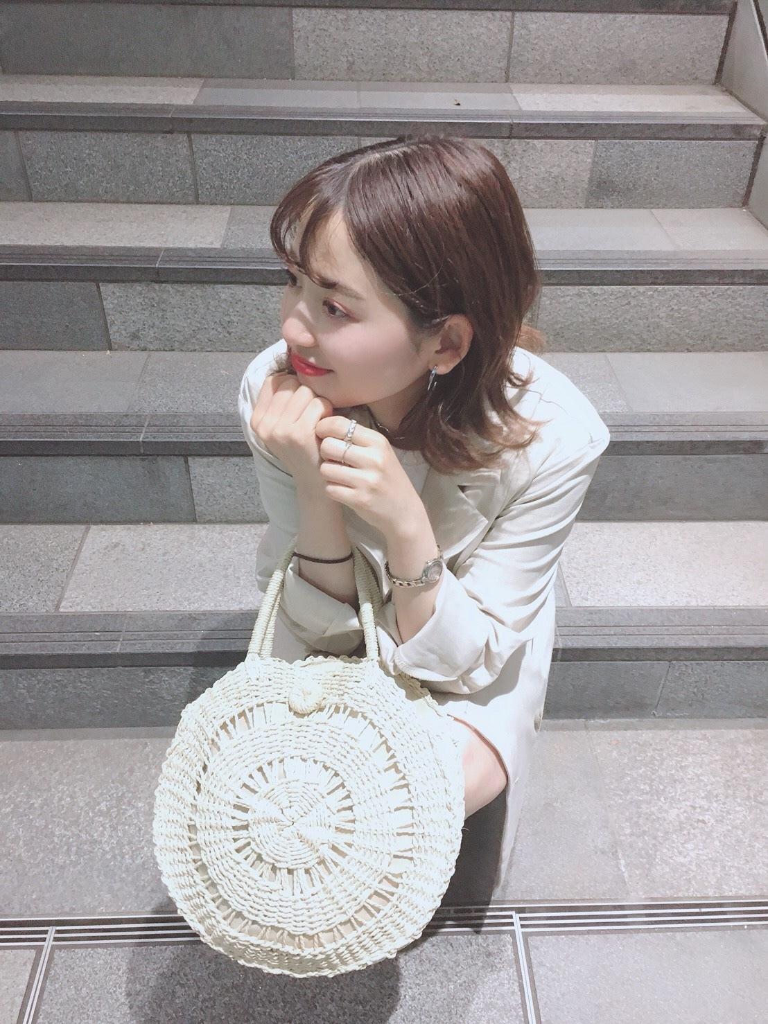 オススメすぎる♡韓国通販サイト_1_3-2