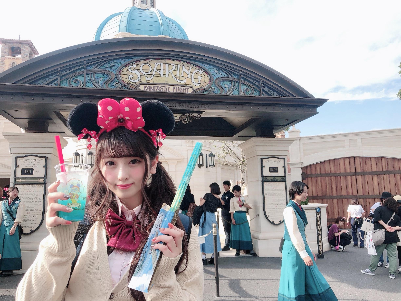 【最新】ディズニーシーのフード&写真映えスポット♡_1_2