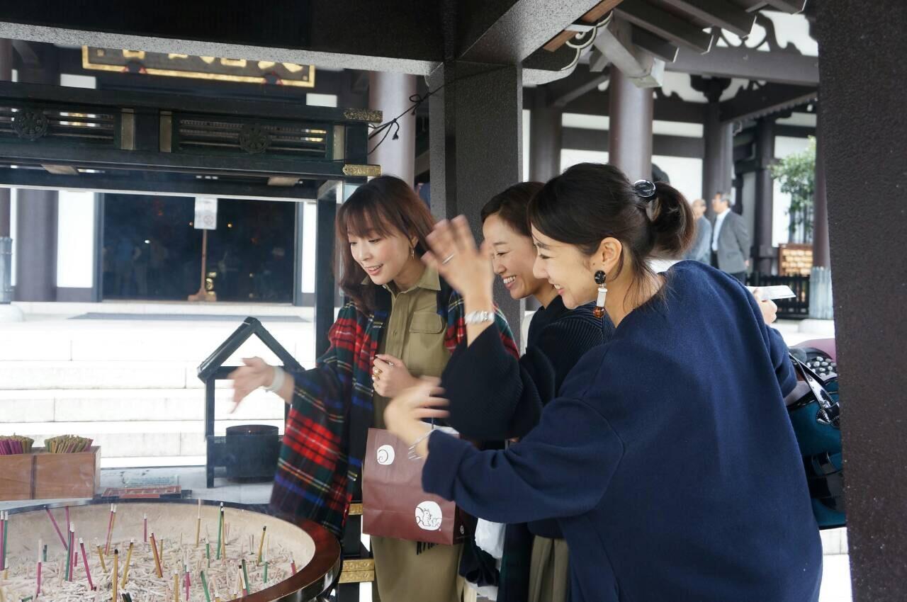 「食欲の秋。鎌倉グルメを食べつくす!」_1_3-3