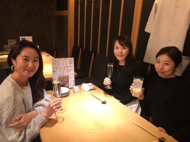 ひつまぶしが食べたくて名古屋へ!_1_5