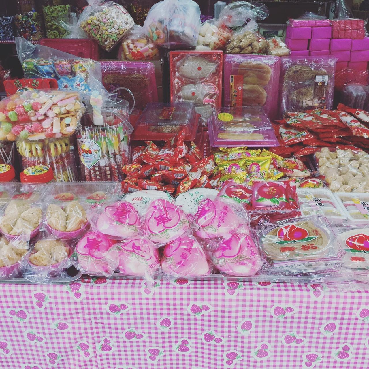 台湾、美食の街、嘉義を旅する②_1_2-11