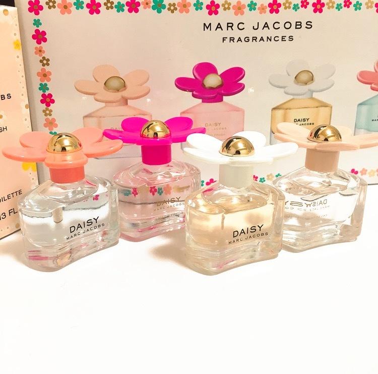 見た目も香りも可愛い香水♡_1_1