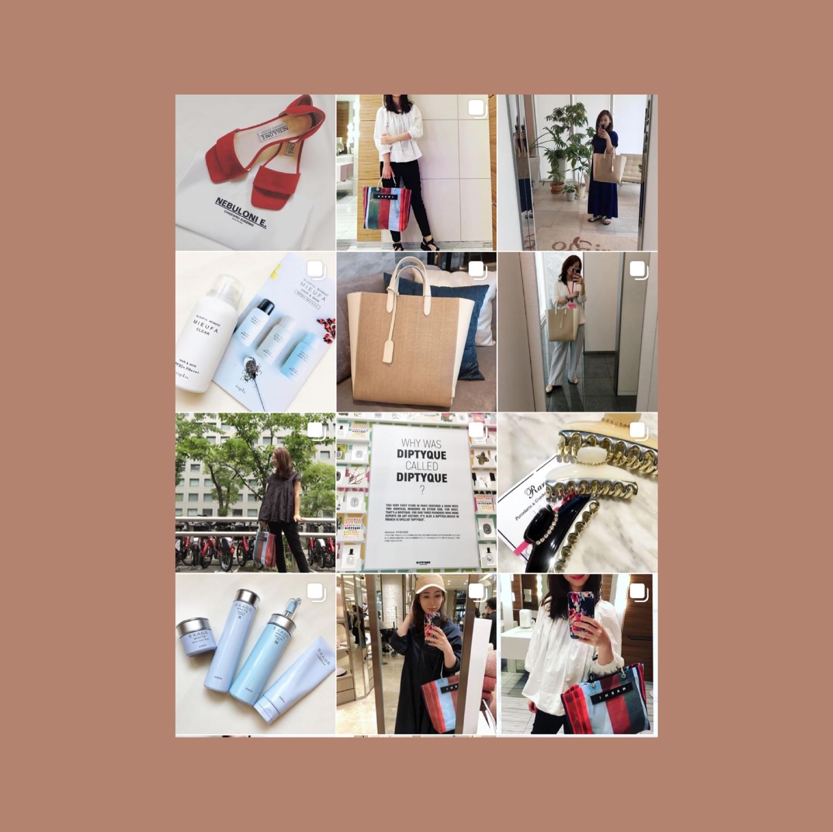 【2020春靴】Marisol的春靴news マストバイ図鑑から選ぶ春靴_1_6