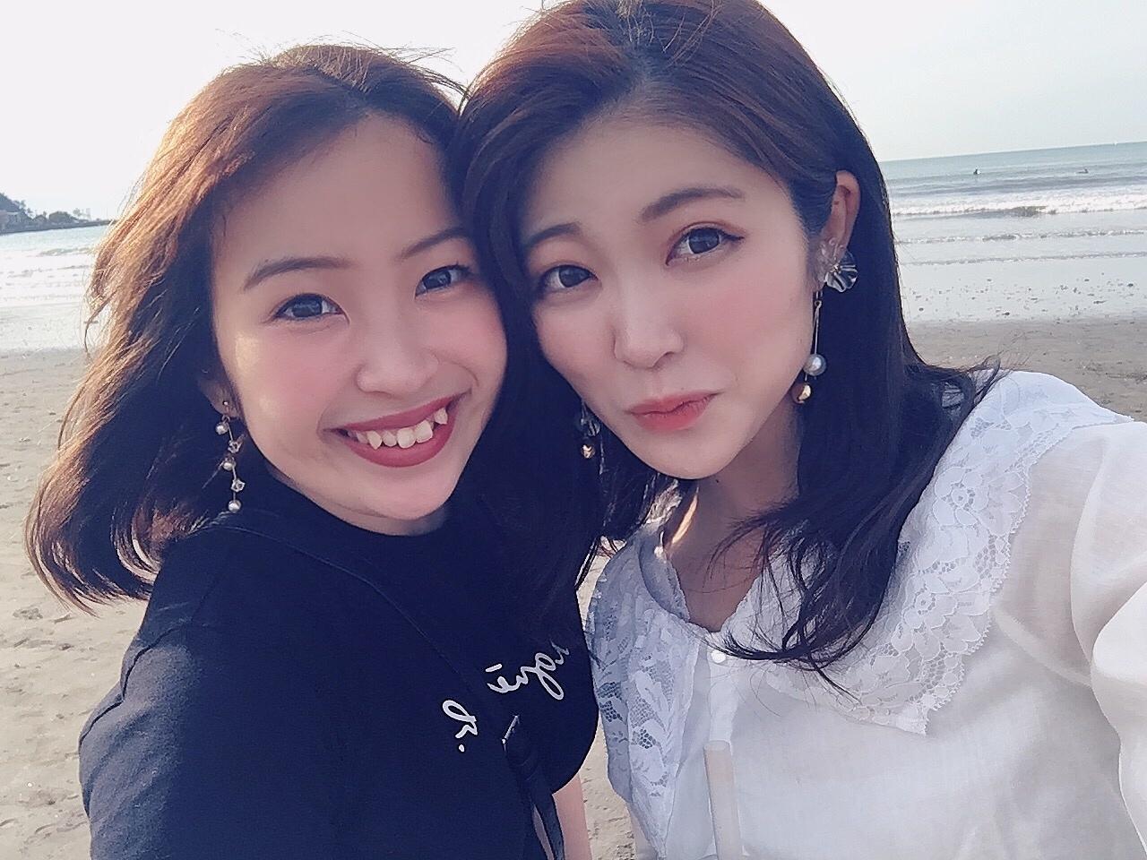 《女子旅 in 鎌倉☆》のすすめ♪_1_19