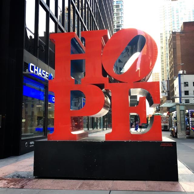 MoMAのショップはかなりおススメです!_1_6