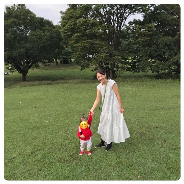 秋の公園散歩(明治神宮編)_1_2-3