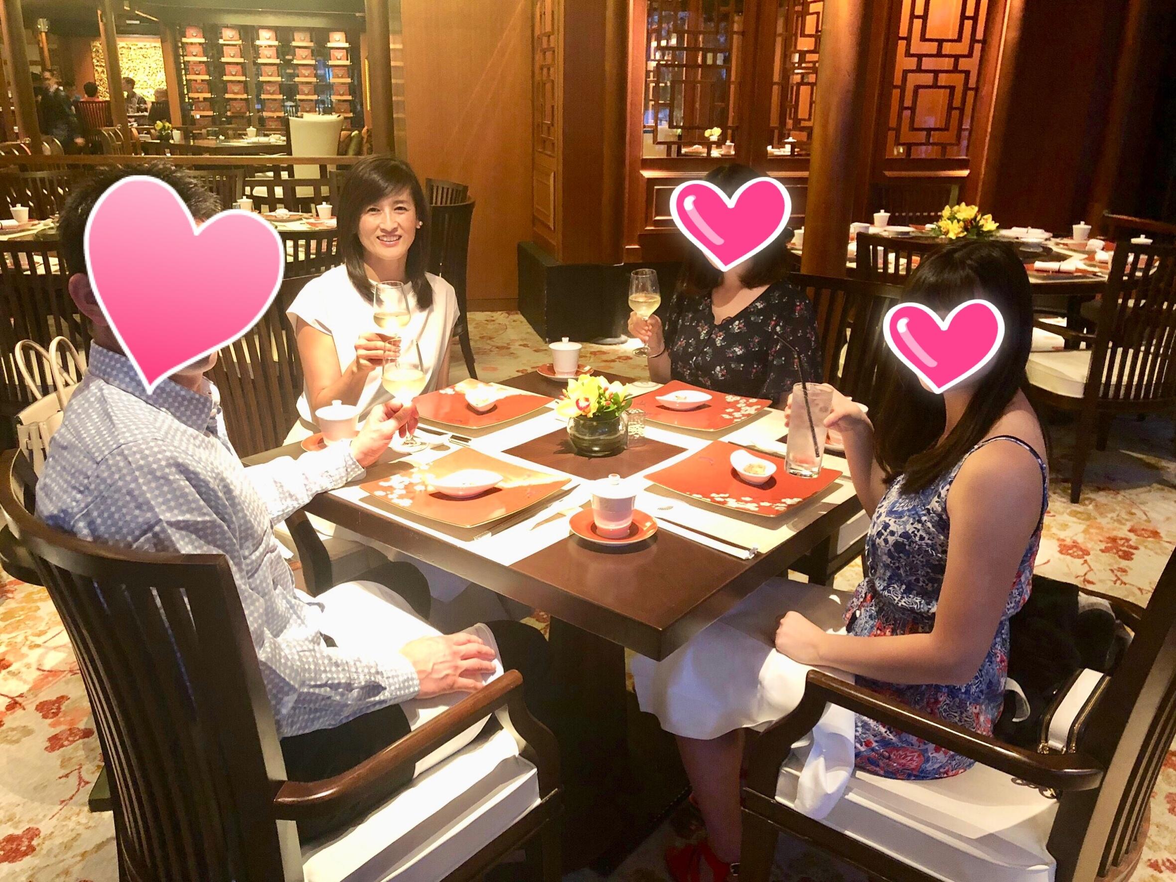 シンガポール旅行 〜食編〜_1_5