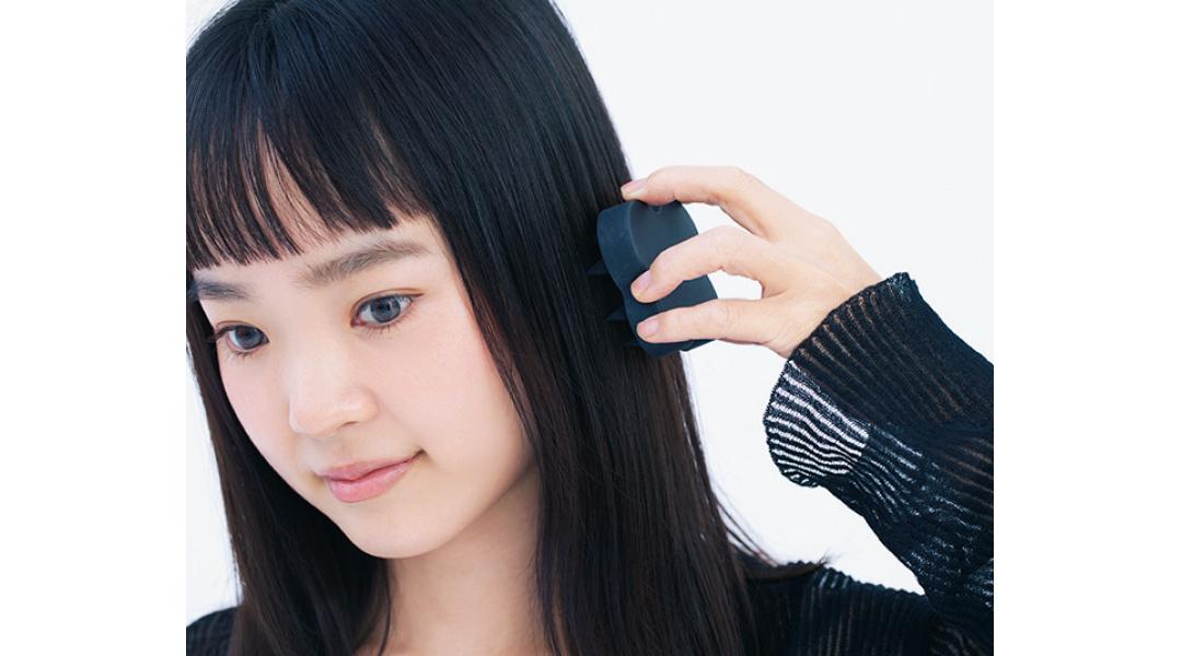 【シャン&コンMyルール③】人気美容師が厳選! ねこっ毛さんのための最強時短アイテム_1_4