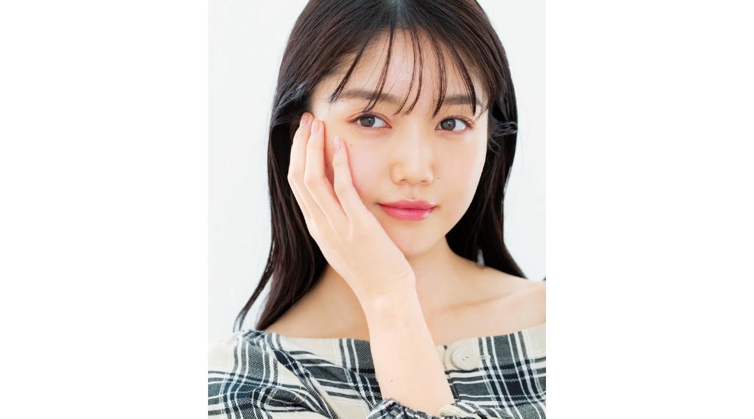ニキビのケア、NGとOKを美容家・石井美保さんが超ていねい解説!_1_6