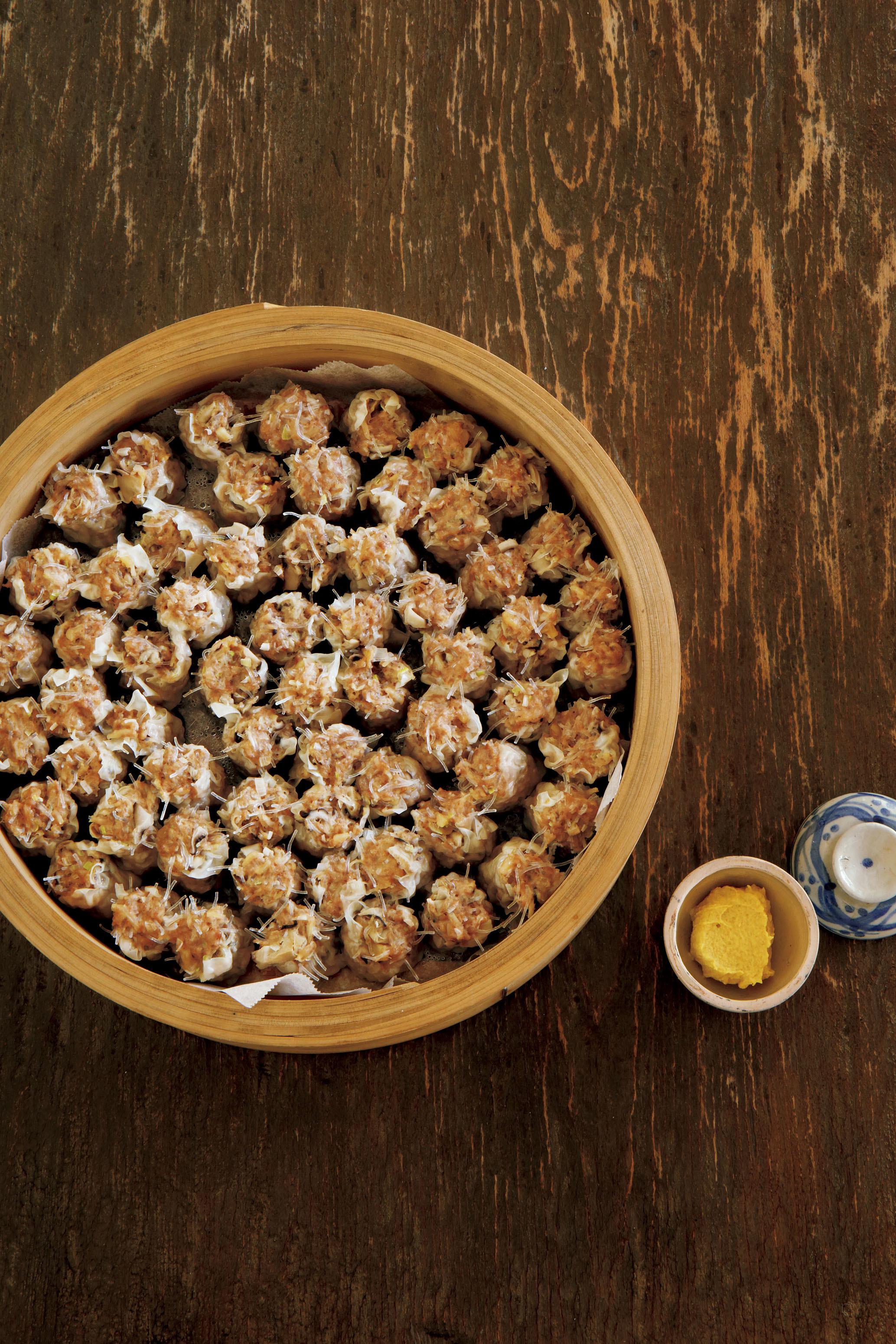 有元葉子「私が食べたい季節の味 この2皿さえあれば。」 春夏編が発売に!_1_7