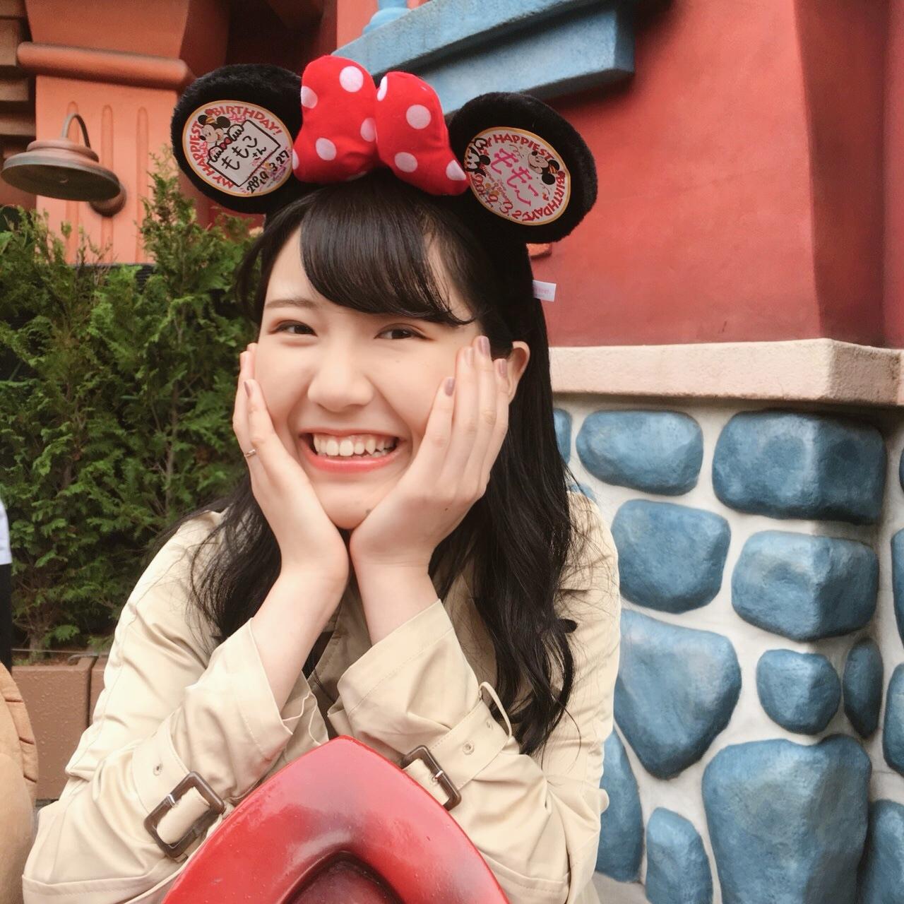 【お誕生日ディズニー】キャラクターと写真撮れる場所教えます!_1_6