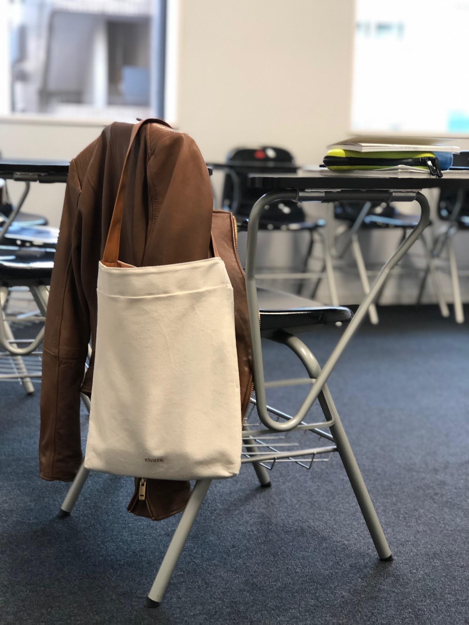 日常使いにワンハンドルバッグを。_1_3