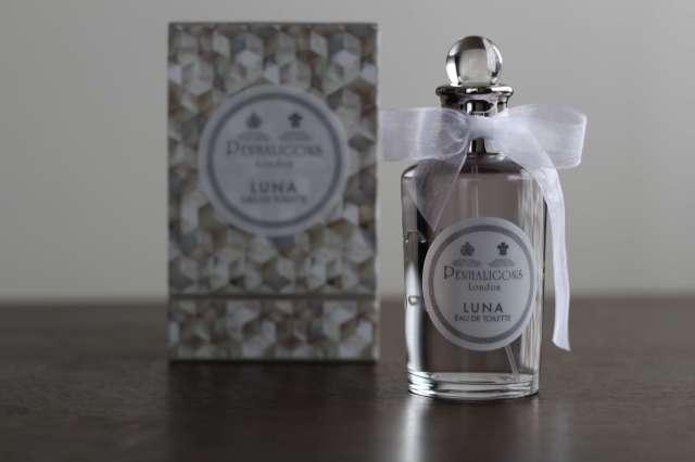 上質な香りを纏っていますか?私の好きな香りはコレです。_1_1-1
