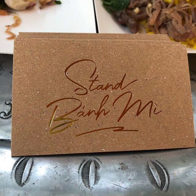 今日の撮影のケータリングは学芸大学にあるスタンドバインミーのベトナム料理♡_1_3