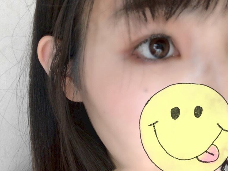 【non-no9月号】アイメイクと匂いのお悩みならお任せ!_1_4-1